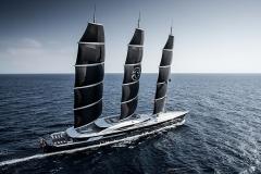 oceanco-black-pearl-2