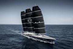 oceanco-black-pearl-3