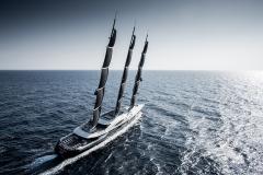 oceanco-black-pearl-6