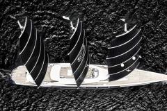 oceanco-black-pearl-8