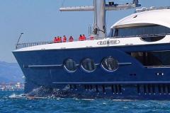 oceanco-black-pearl-9