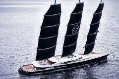 oceanco-black-pearl
