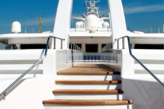 dubai-yacht-Sheikh-Mohammed-bin-Rashid