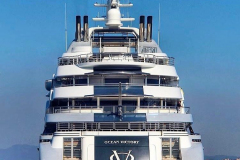 Super-Yacht-Ocean-Victory-3