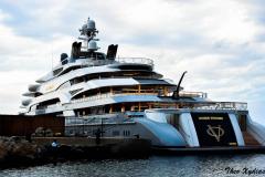 Super-Yacht-Ocean-Victory-4