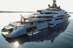 Super-Yacht-Ocean-Victory-5