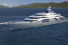 Super-Yacht-Ocean-Victory-6