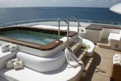 Super-Yacht-Ocean-Victory-7