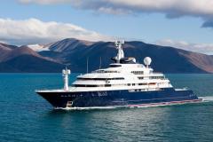 Octopus-yacht-1