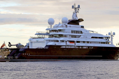 Octopus-yacht-10