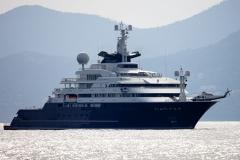 Octopus-yacht-12