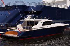 Octopus-yacht-2
