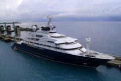Octopus-yacht-4
