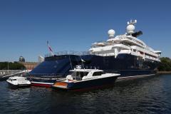 Octopus-yacht-6