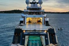 Octopus-yacht-8