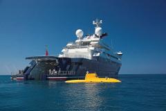 Octopus-yacht-9